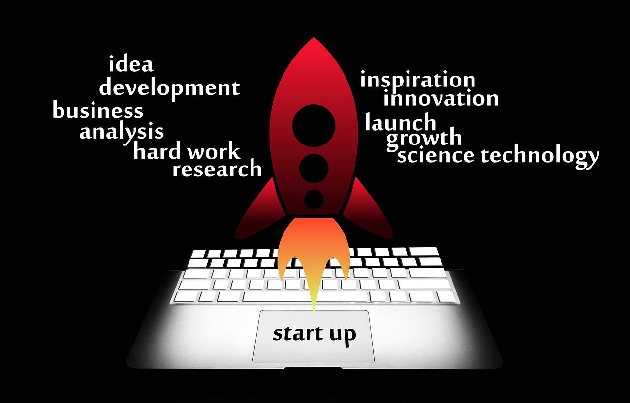 start, start up, startup-4522482.jpg